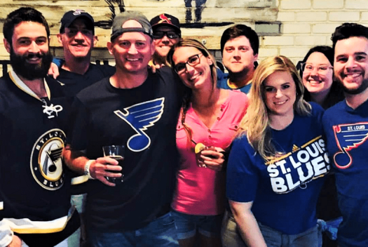st-louis-blues-fans-at-sports-bar-in-phoenix-arizona