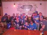 nhl-st-louis-blues-bar-Frasher-1 (8)