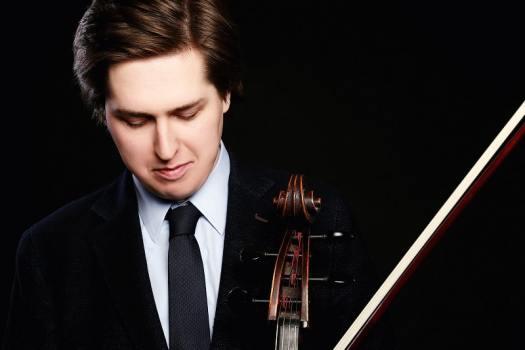 russian cellist alexy-stadler