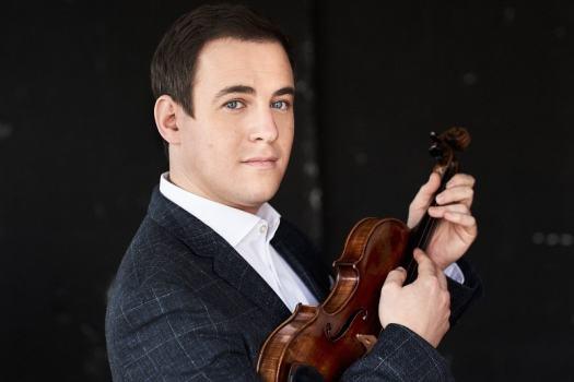 british-violinist-jack-liebeck