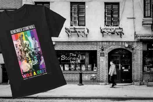 pride-t-shirt-and-stonewall-inn