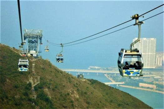 ngong-ping-cable-cars-hong-kong