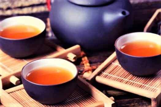 teacups-and-teapot