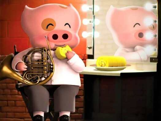 mcdull-with-a-cakeroll-in-the-dressing-room