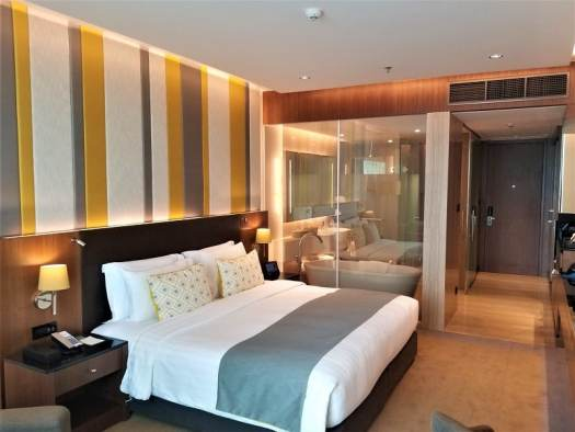 th-bkk-hotel-lancaster (1) (16)