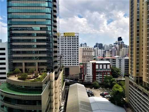 th-bkk-hotel-lancaster (1) (17)