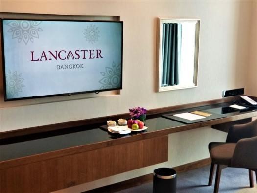th-bkk-hotel-lancaster (1) (19)