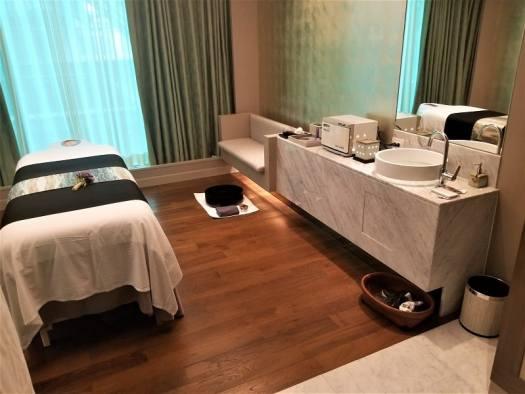 th-bkk-hotel-lancaster (1) (43)