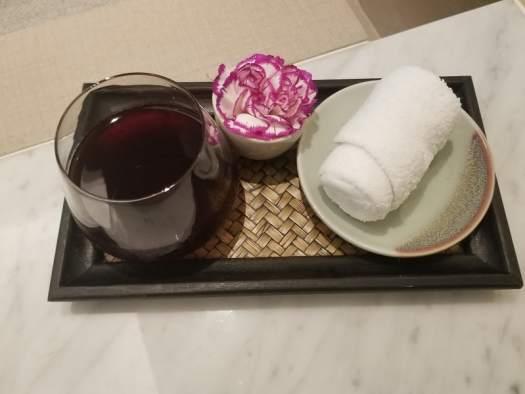 th-bkk-hotel-lancaster (1) (47)