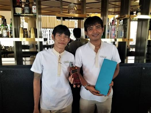 th-bkk-hotel-lancaster-2 (1) (19) (3)