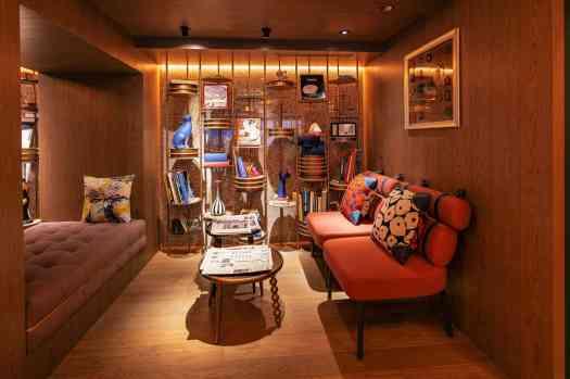 mercure-tokyo-ginza-guest-room