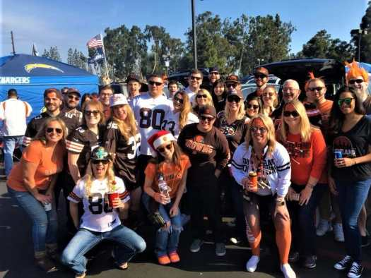 cleveland-browns-fans-in-southern-california