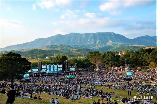 thailand-jolly-land-amphitheater-overcoast-music-festival