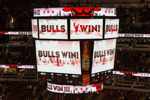 NBA_Chicago_Bulls_sing-credit-mack-male