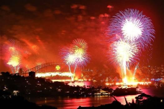 sydney-new-years-eve-fireworks