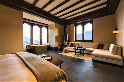 bhutan-boutique-hotel-farm-house-suite