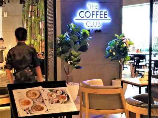 th-bkk-shama-lakeview-asoke-coffee-club (3)
