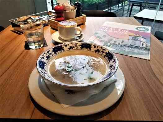 th-bkk-shama-lakeview-asoke-coffee-club (7)