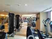 th-bkk-shama-lakeview-asoke-gym (3)