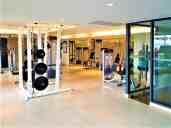 th-bkk-shama-lakeview-asoke-gym (7)