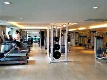 th-bkk-shama-lakeview-asoke-gym (8)