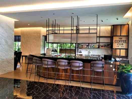 th-bkk-shama-lakeview-asoke-lobby (3)