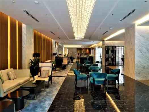 th-bkk-shama-lakeview-asoke-lobby (5).jpg