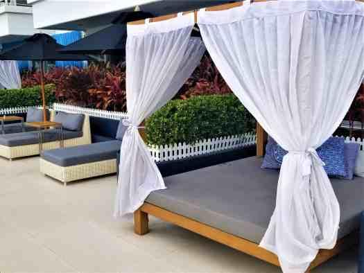 th-bkk-shama-lakeview-asoke-pool (6)