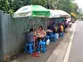 th-bkk-sukhimvit-16-street-scene (1) (11)