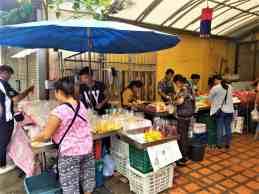 th-bkk-sukhimvit-16-street-scene (1) (4)