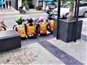 th-bkk-sukhimvit-16-street-scene (1) (8)