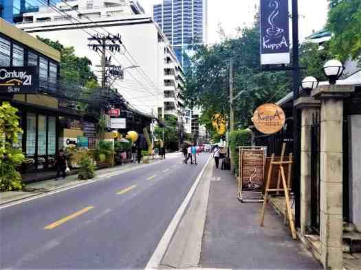 th-bkk-sukhimvit-16-street-scene (1) (9)