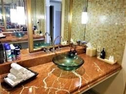 70days berkeley claremont spa (1) (9)