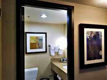 70days concord hotel hilton room (1)