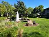 four points by sheraton pleasanton gardens