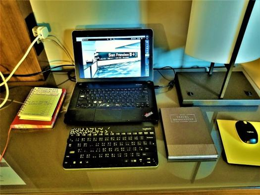 work-staion-in-hotel-guest-room