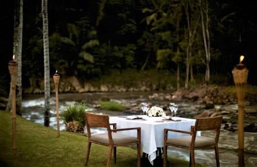 bali-restaurant-mandapa-kubu