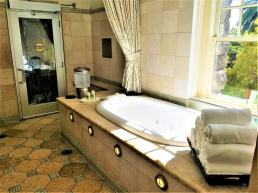 fairmont spa (3)