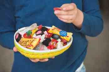 sweden-easter-candy-creditmagnus_liam_karlsson