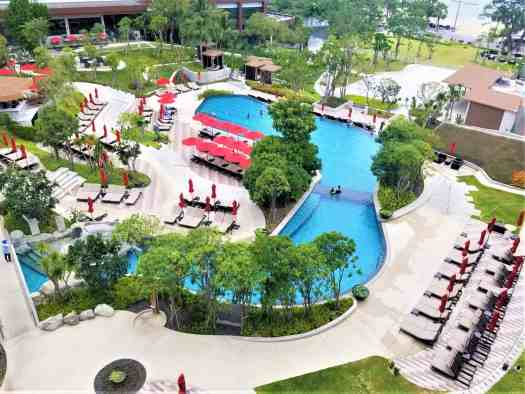 amari-pattaya-olympic-size-swimming-pool