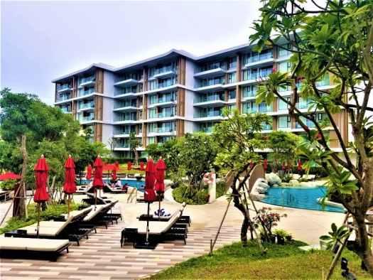 pattaya-hotel-amari-suites