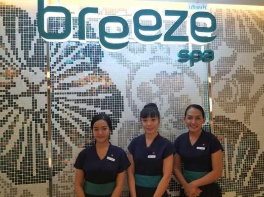 th-pattaya-hotel-amari-breeze-spa (3)