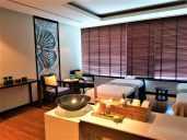 th-pattaya-hotel-amari-breeze-spa (5)