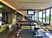 hotel-fitnes-room