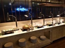 th-pattaya-hotel-amari-lounge cocktail-hour (12)