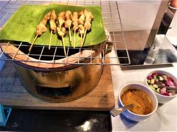 th-pattaya-hotel-amari-lounge cocktail-hour (5)