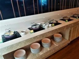 th-pattaya-hotel-amari-lounge cocktail-hour (8)