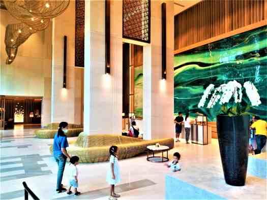 pattaya-hotel-amari -main-lobby