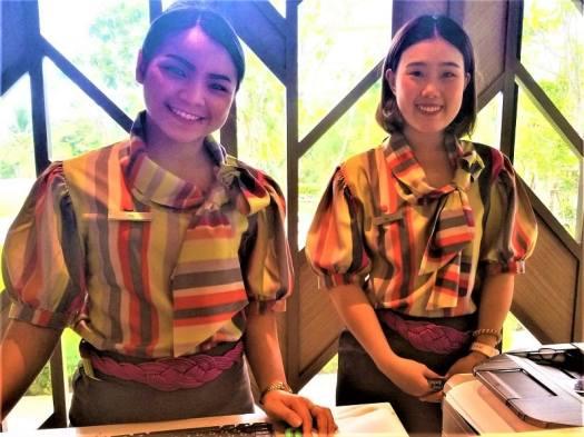 amari=suites-front-desk-staff