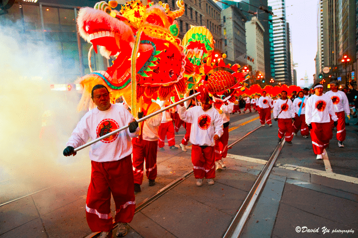 san-francisco-chinese-new-year-parade